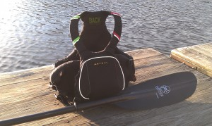 Astral Seawolf Pfd Review Kayak Dave S