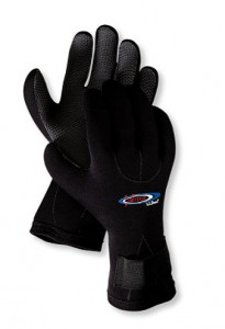 llbean neoprene gloves