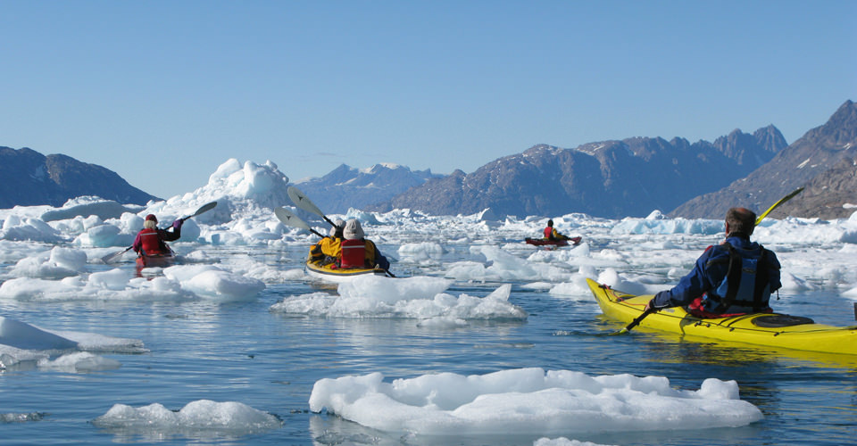 Greenland-Kayaking-5-ice