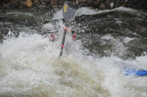 WhiteWater_Keith1