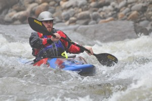 WhiteWater_Keith2