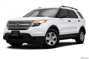 2014_ford_explorer_4dr-suv_base_fqwt_evox_1_500 - Copy