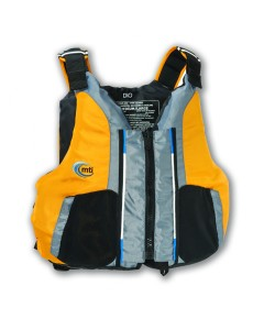 MTI Dio PFD (Image Courtesy of MTI Adventurewear)
