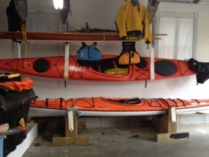 KayakStorage2